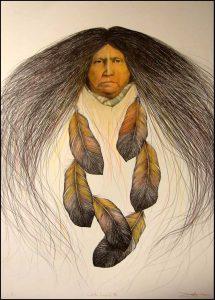 Lakota Legacy II
