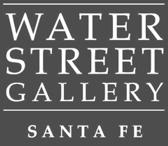 Water Street Gallery - Santa Fe